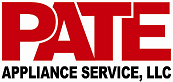 Pate Appliance Service, LLC.